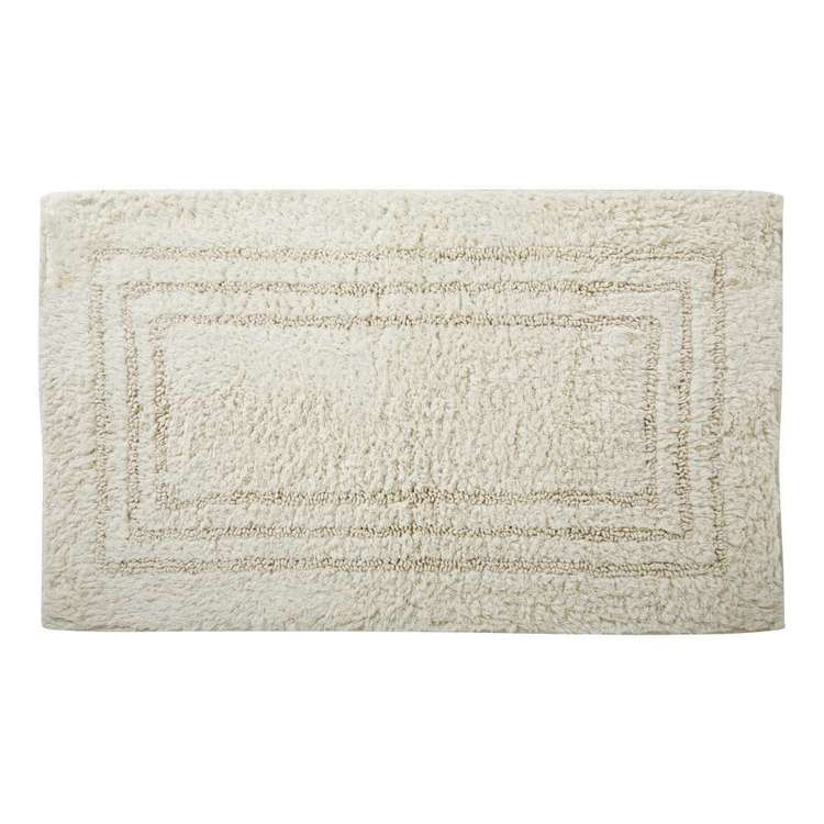 Basic Bath Mat