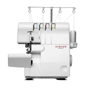 Singer 14SH644 Ultralock Overlocker