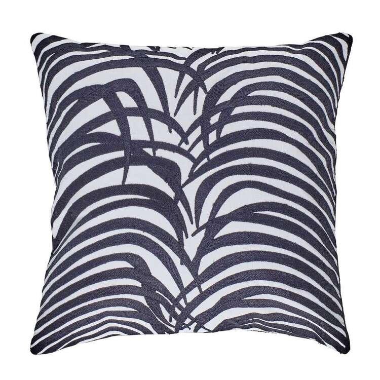 Koo Home Frond Cushion