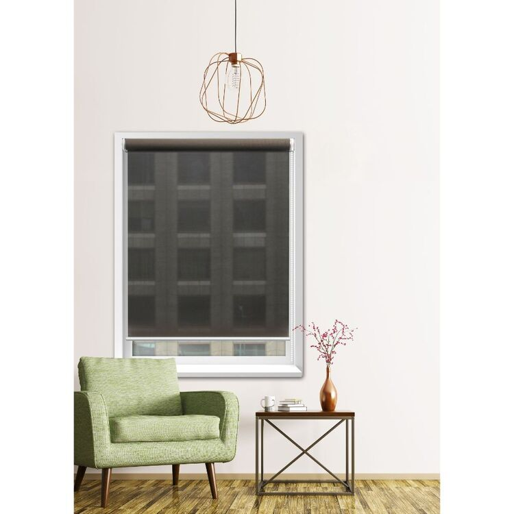 Windowshade Sunscreen Roller Blinds