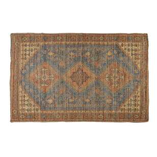Jute Rugs At Spotlight Put The Right Rug At Home