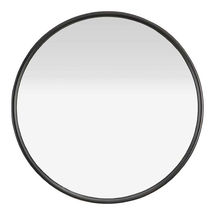 Cooper & Co 70 cm Round Mirror