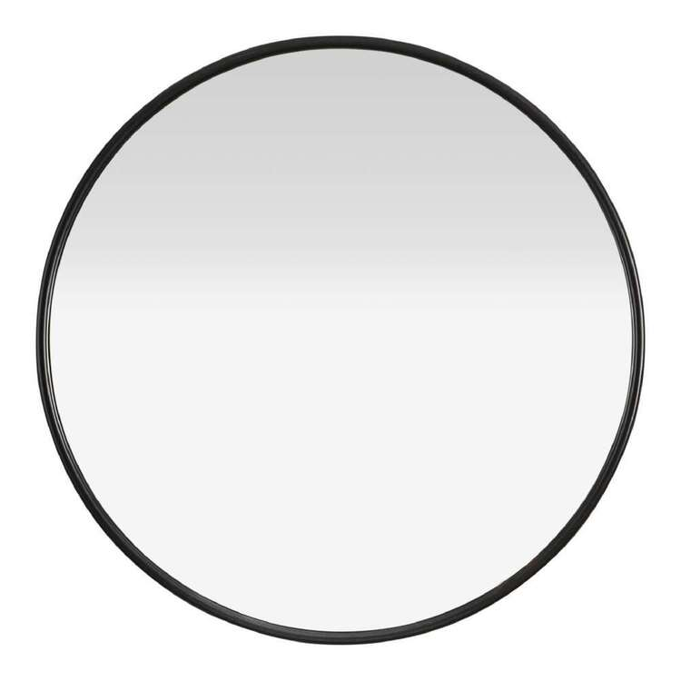 Cooper & Co 50 cm Round Mirror