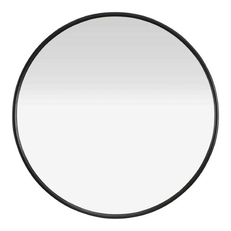 Cooper & Co 50 cm Round Mirror