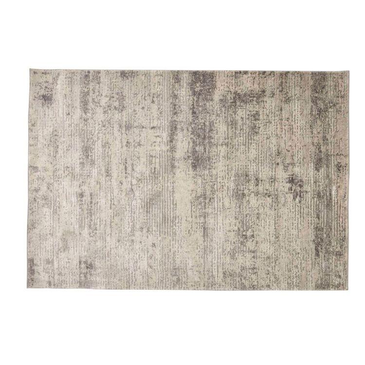 Koo Home Tyrol Floor Rug
