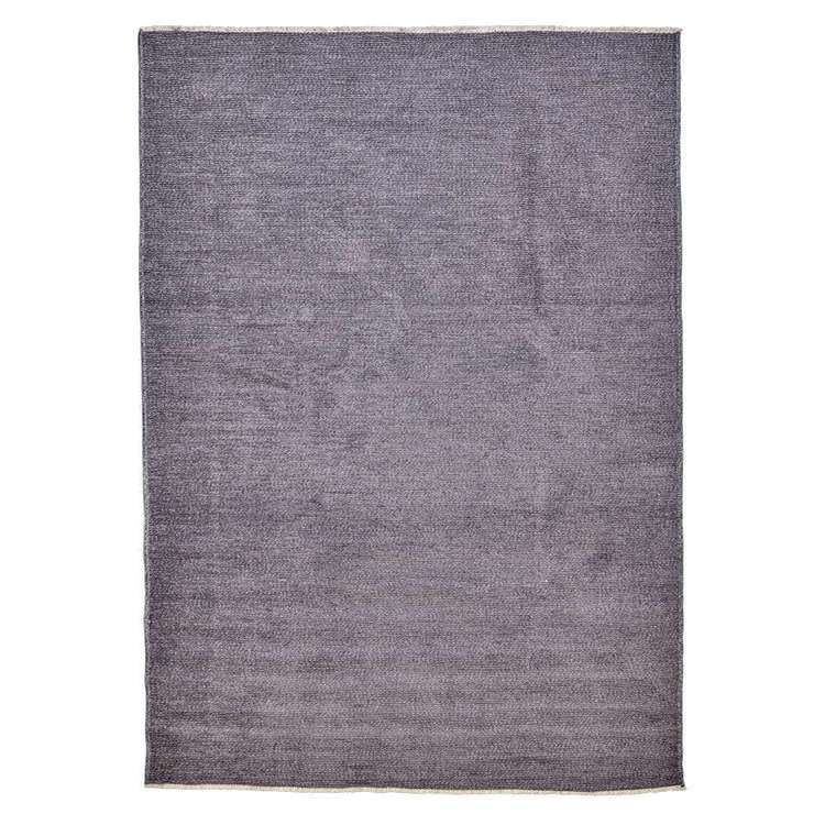 Koo Home Dual Reversible 160 x 230 cm Floor Rug