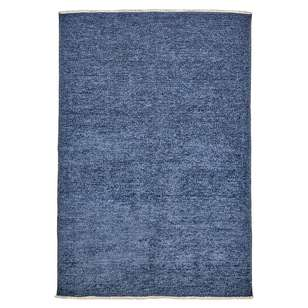 Koo Home Dual Reversible 120 x 180 cm Floor Rug