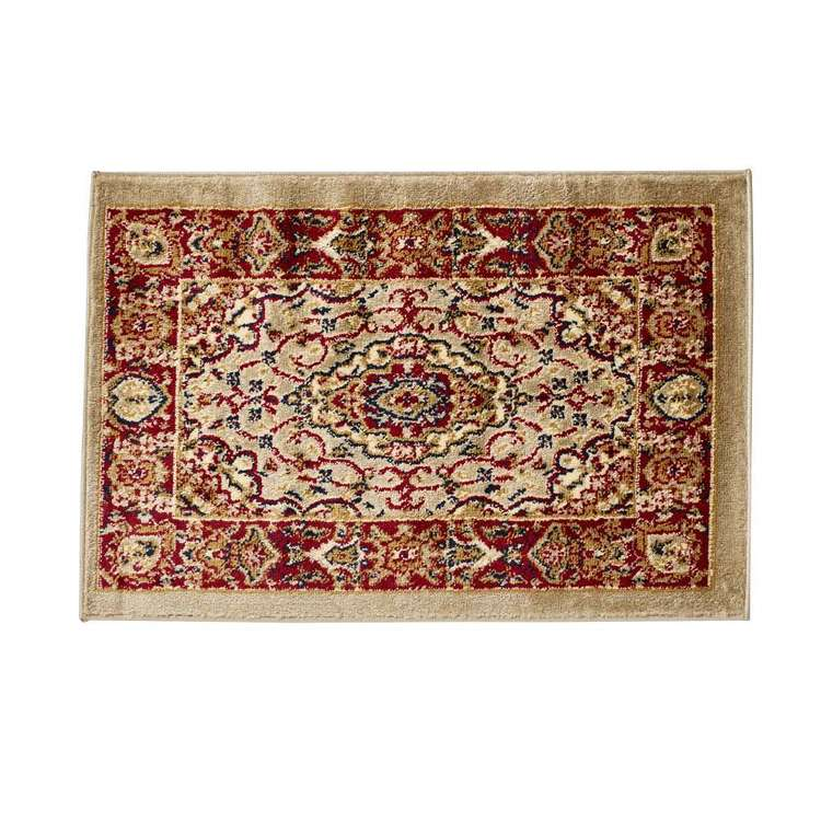 Koo Home Rosier Scatter Mat
