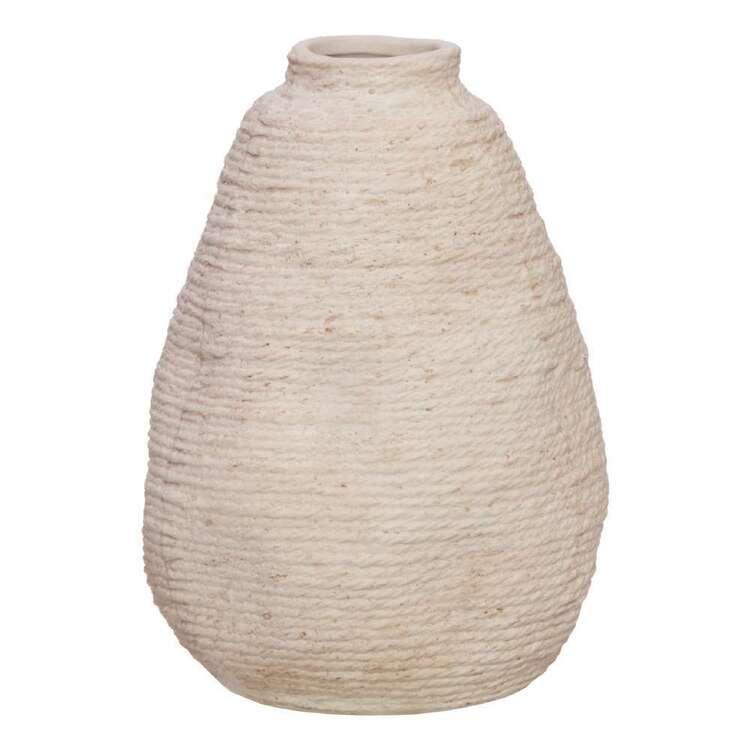 Bouclair Autumn Folk Bud Vase