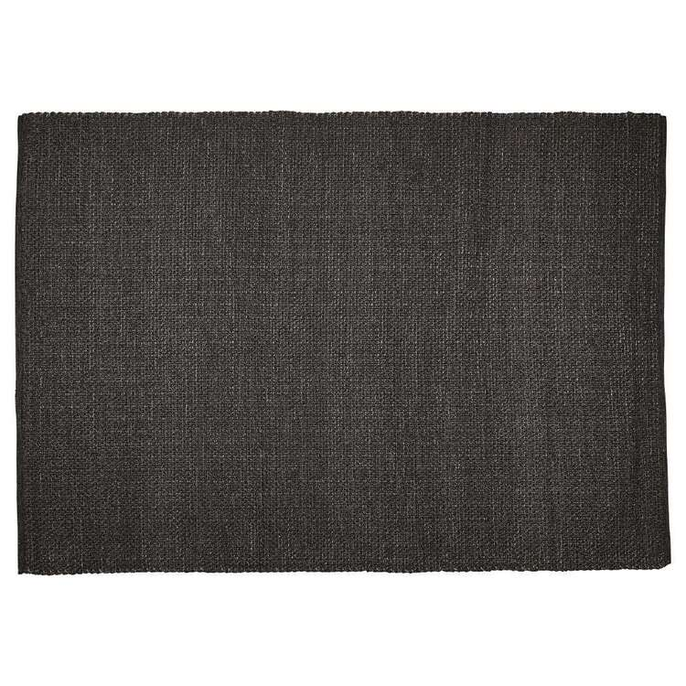 Koo Inside Out Jenkins Indoor / Outdoor Polypropylene Rug