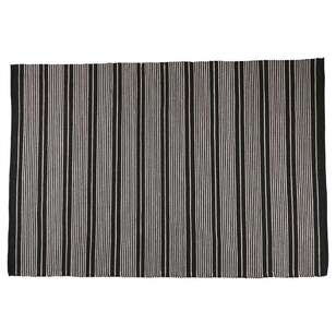 Koo Inside Out Kinley Indoor / Outdoor Polypropylene Rug