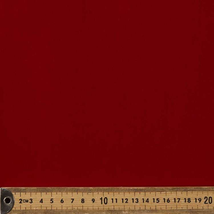 Plain Fine Stretch 148 cm Suiting Fabric