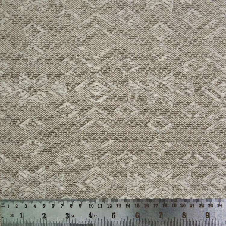 Mayan Hasina Fabric