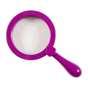 Crafters Choice Look See Magnifier