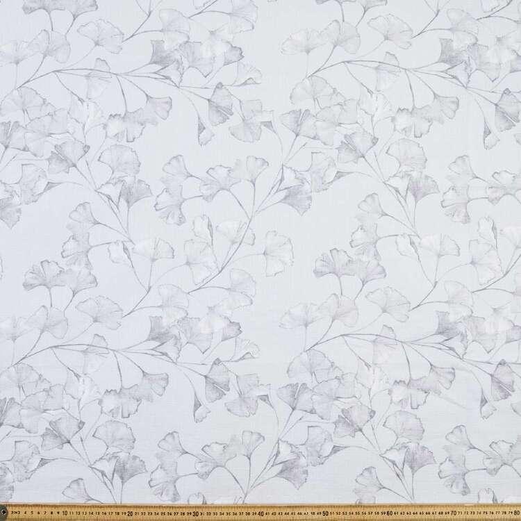 Ginko Classic Cotton Linen