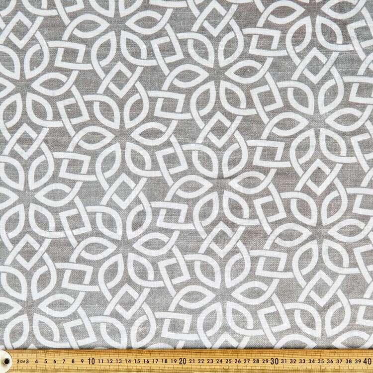 Versailles Classic Cotton Linen