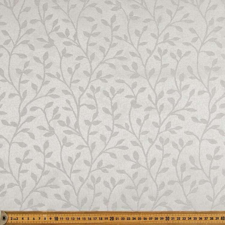 Elegance Breda Blockout Fabric