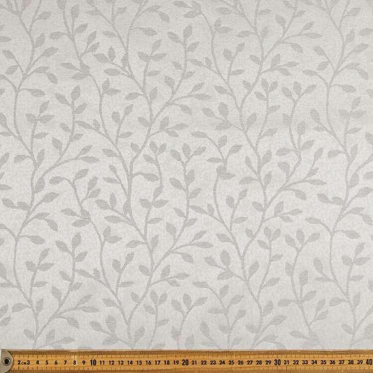 Elegance Breda Blockout Fabric