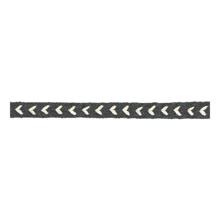 Simplicity Arrow Tape