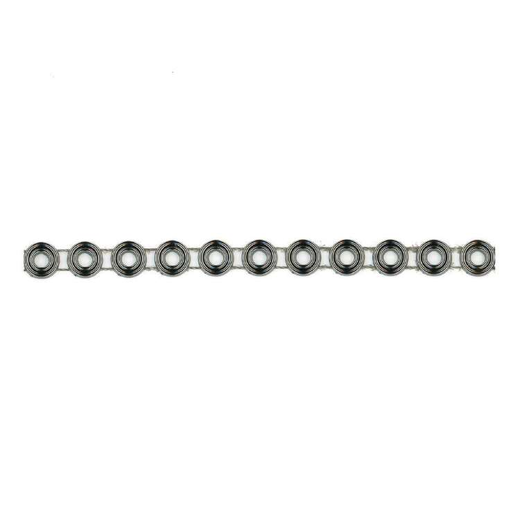 Simplicity Washer Chain