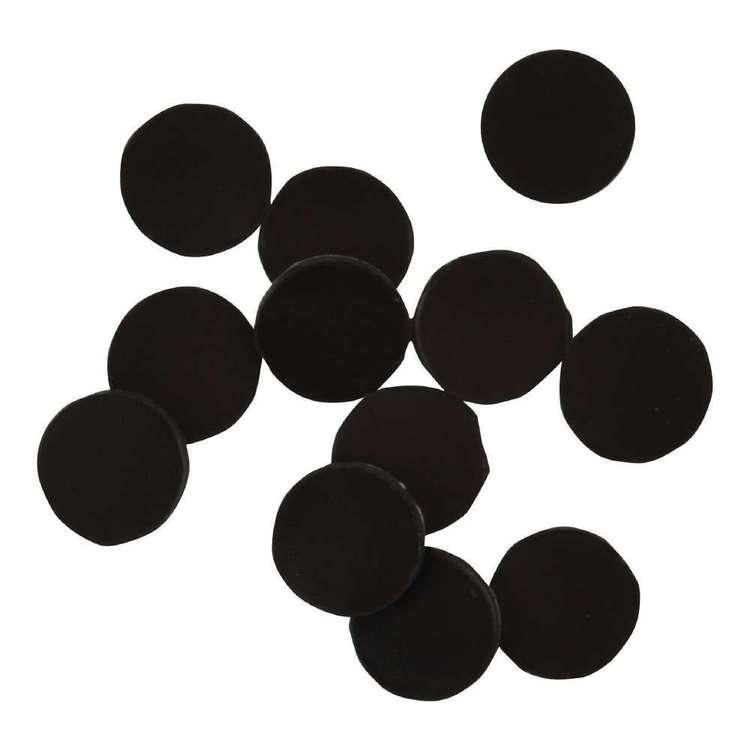 Kaisercraft Lucky Dip Adhesive Magnet Circles