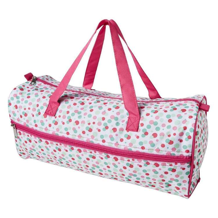 Crafters Choice Bubble Knitting Bag