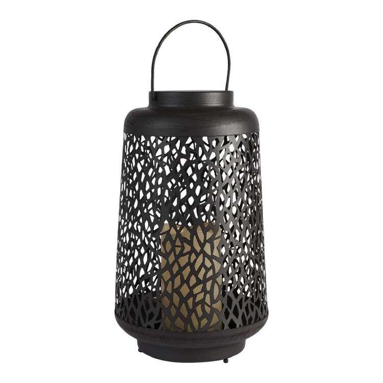Oasis Living Lantern