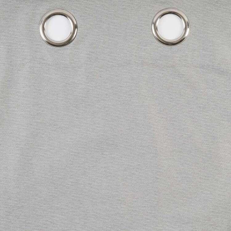 KOO Essex Blockout Eyelet Curtains