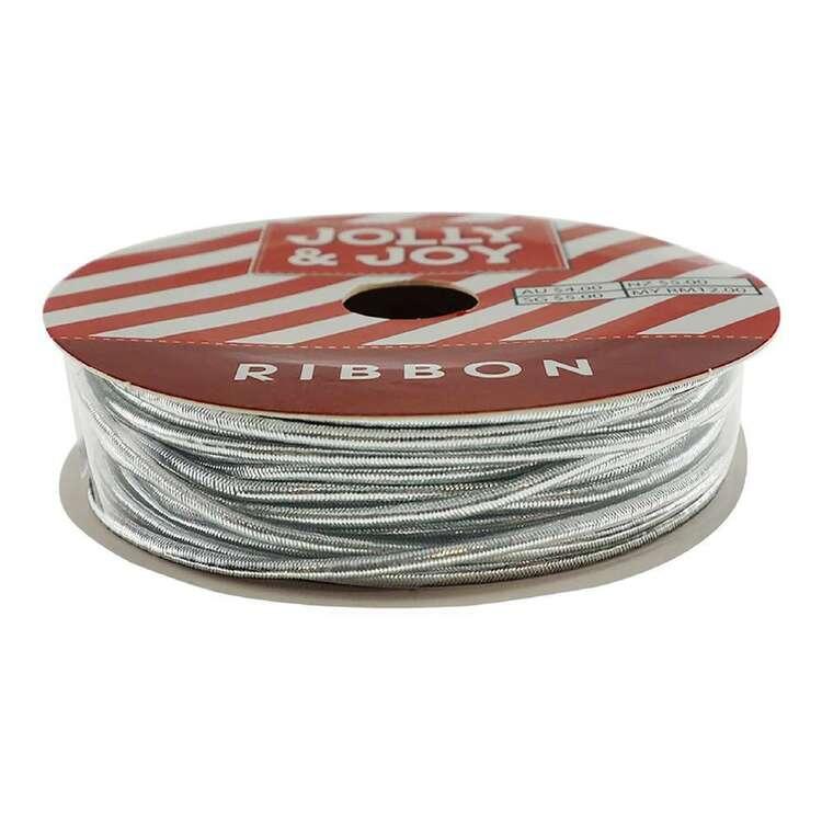 Jolly & Joy Cord Metallic Stretch Cord