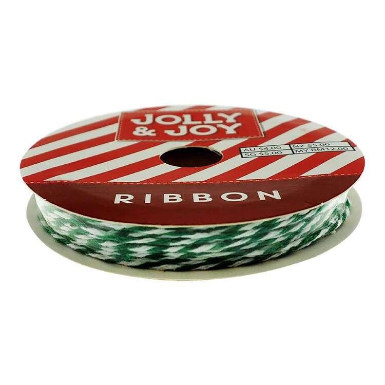 Jolly & Joy Bakers Twine