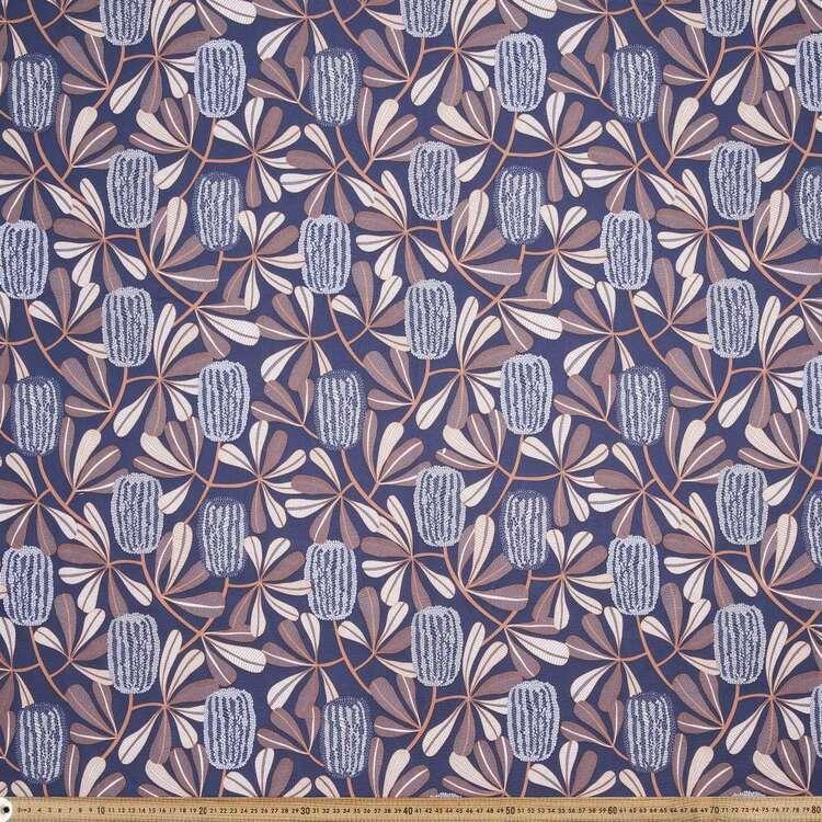 Jocelyn Proust Weatherproof Lined Banksia Canvas