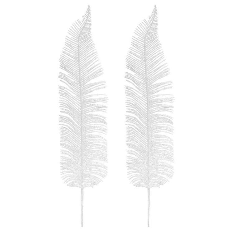 Jolly & Joy Feather Pick 2 Pack