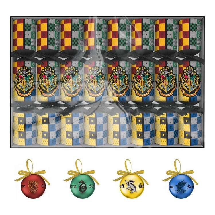 Harry Potter Bon Bons 8 Pack