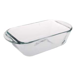 Kitchen Classics Kit Classic Loaf Pan