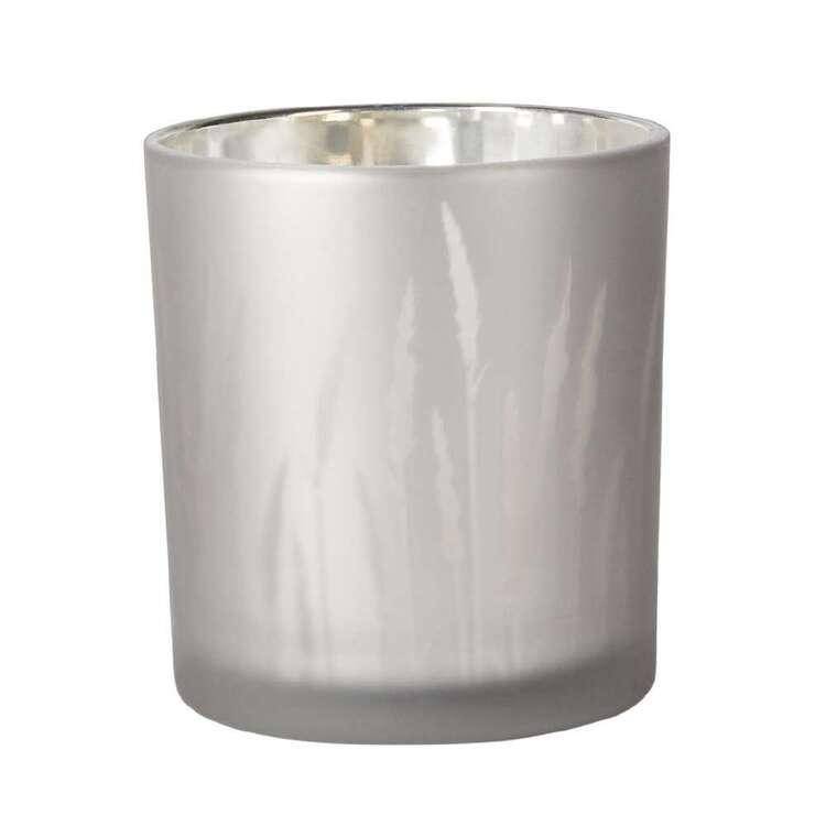 Living Space Tuscan Sun Tea Light Candle Holder