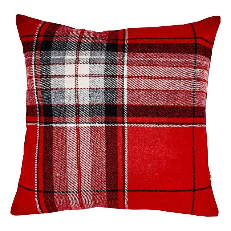 Bouclair Nordic Tradition Deen Cushion