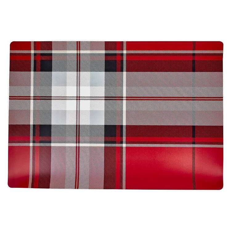 Bouclair Nordic Tradition Scandi Table Runner