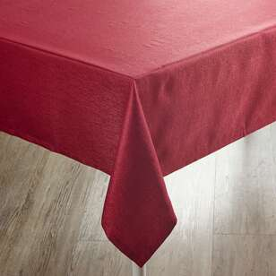 Bouclair Nordic Tradition Tablecloth