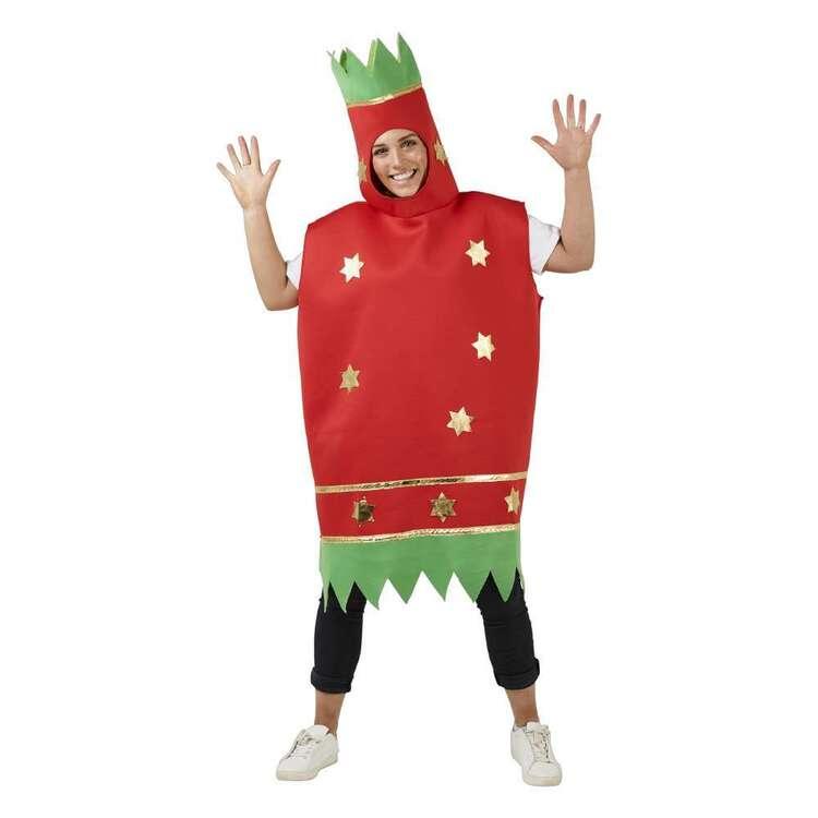 Jolly & Joy Bon Bon Adult Costume