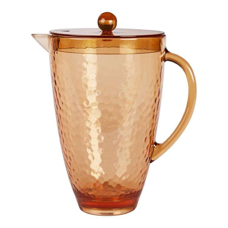 Culinary Co Summer Fun Pitcher