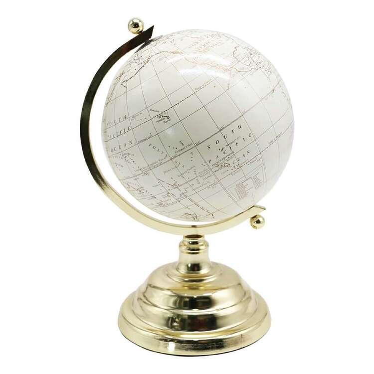 Ombre Home Classic Chic Decorative Globe