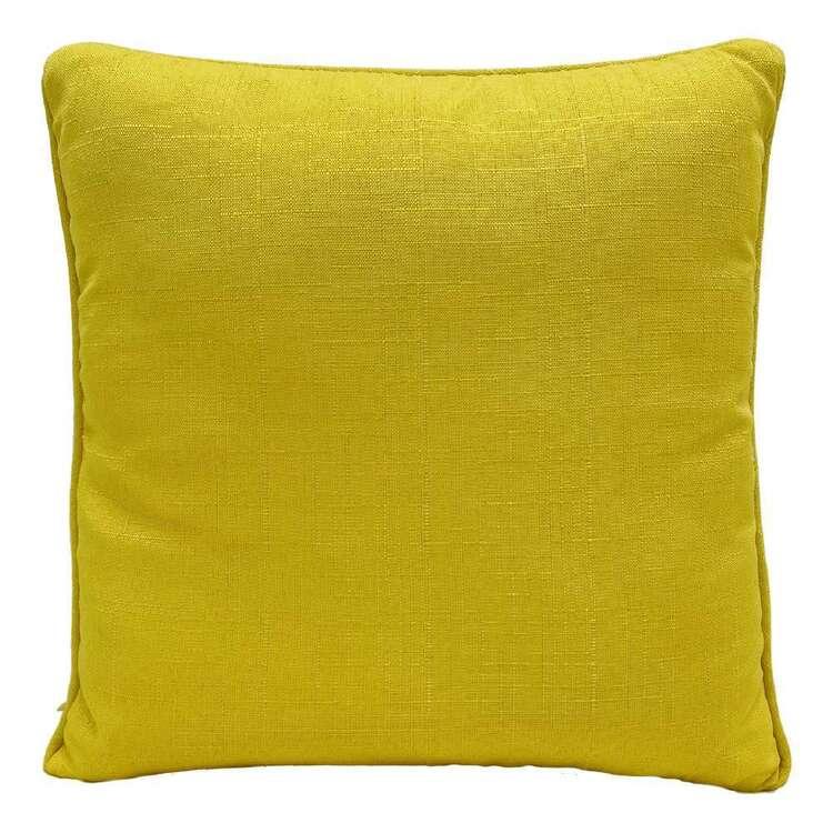 Mode Home Parker Cushion