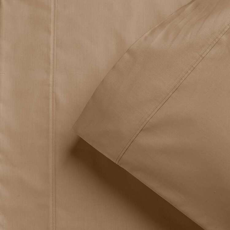 KOO Bamboo Cotton 380 Thread Count Sheet Set