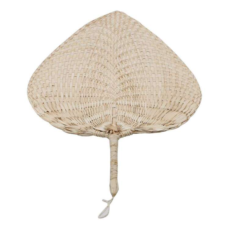Ombre Home Spring Fields Deco Hanging Fan