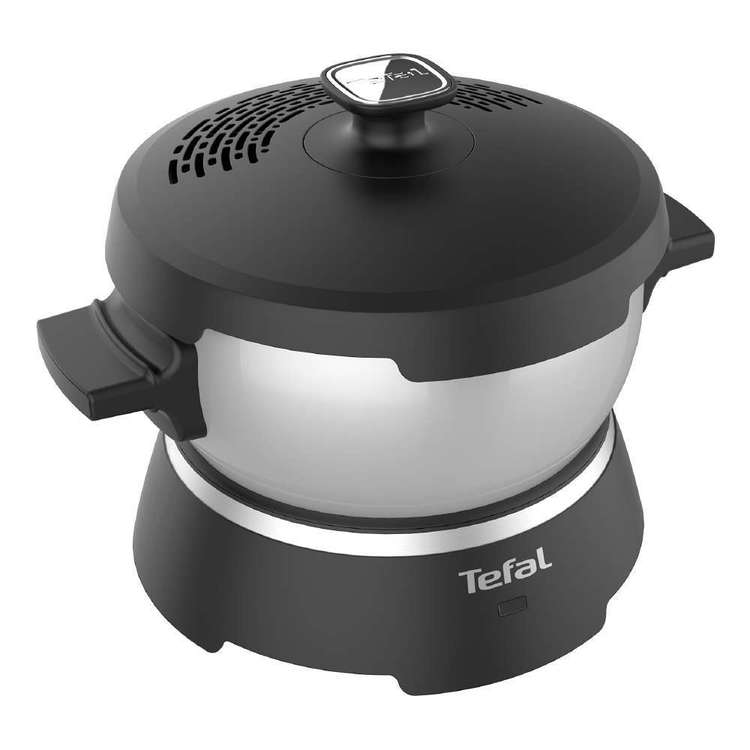 Tefal Deep Fryer