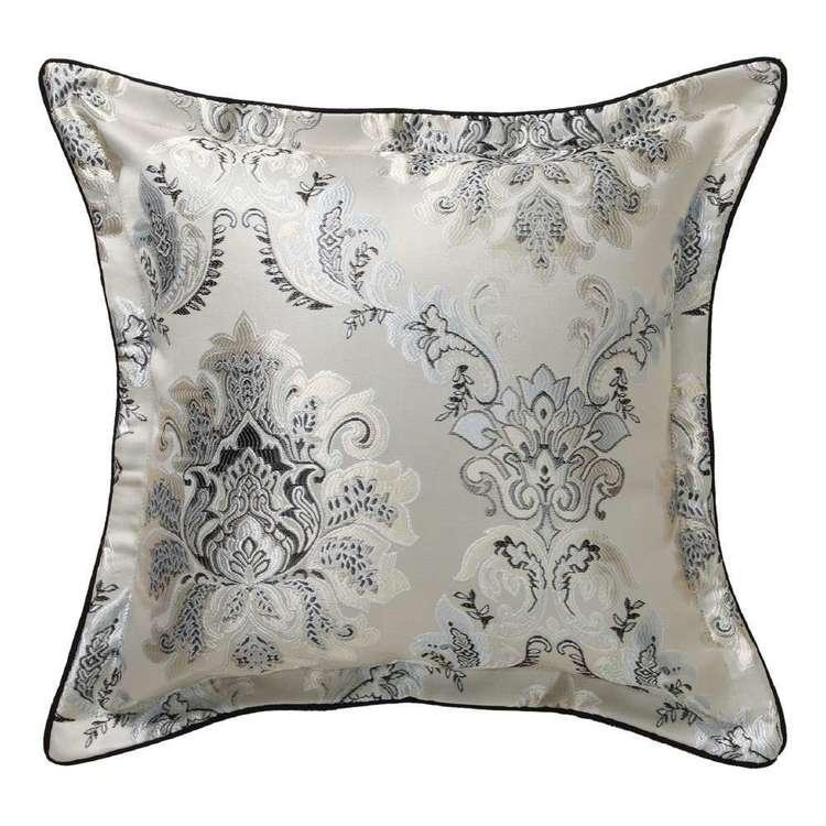 Ultima Cordelia European Pillowcase