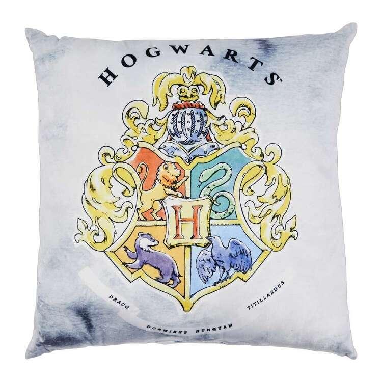 Harry Potter Wiz Cushion