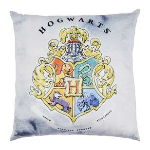 Harry Potter Wiz Cushion