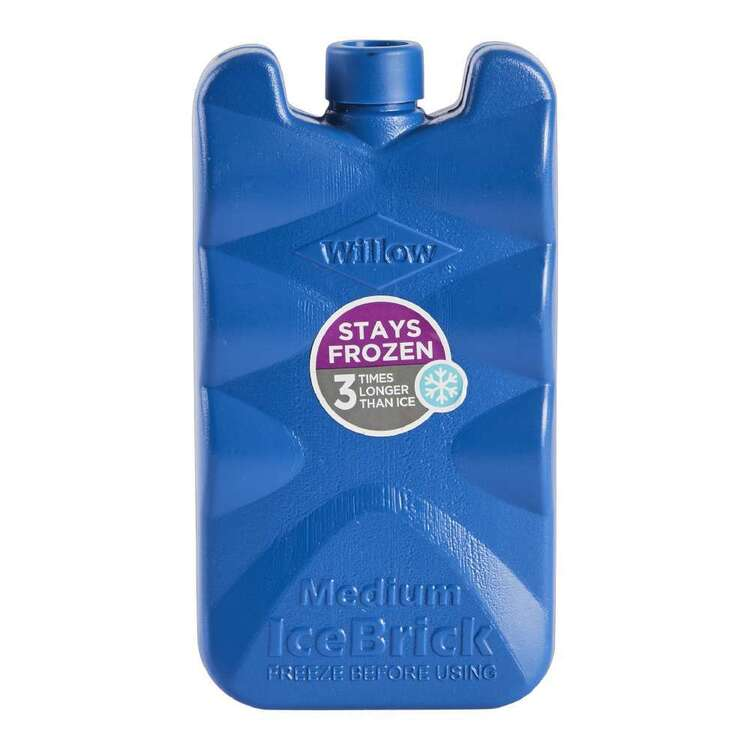 Willow 350 mL Ice Brick