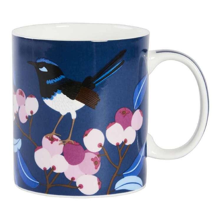 Jocelyn Proust Fairy Wren Mug